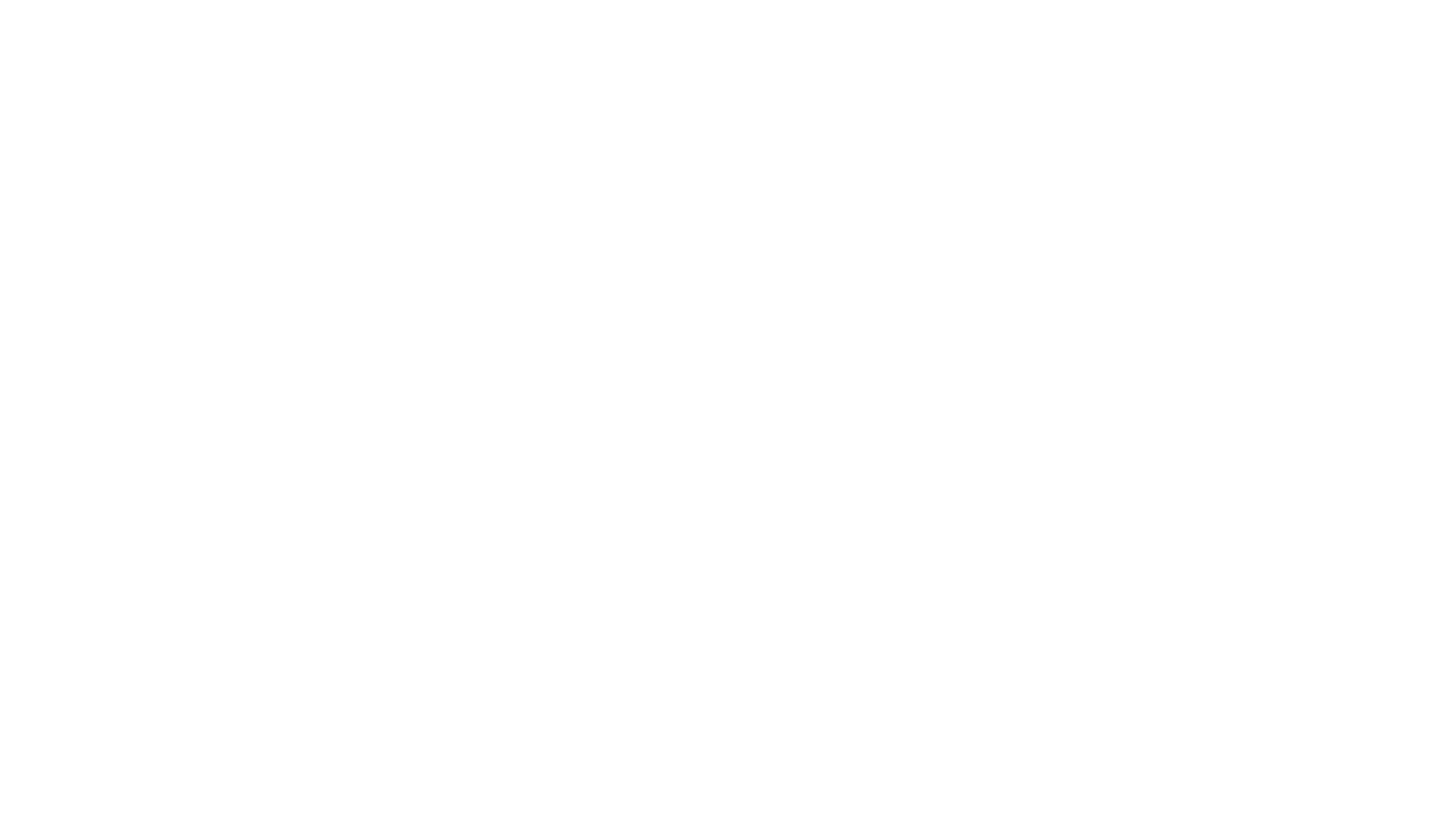 Realplus